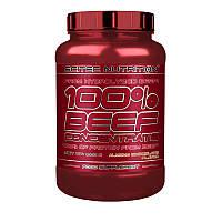 Говяжий протеин 100% Beef Concentrate (2 kg)