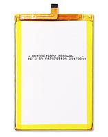 Аккумулятор Elephone C1 Max. Батарея Elephone C1 Max (2800 mAh). Original АКБ (новая)