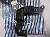 Сайлентблок переднього важеля задній правий кінець Doblo 01-р. в.