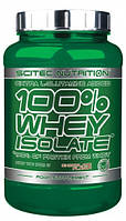 Протеин изолят 100% Whey Protein Isolate (2 kg )
