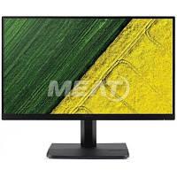 Acer HA240YBID (UM.QW0EE.001)