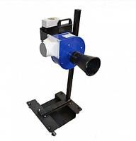 Вентиляционная мобильная система Trotter 50 Filcar Италия