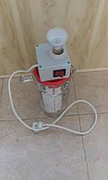 Электроактиватор воды КФ-1 живая и мёртвая вода