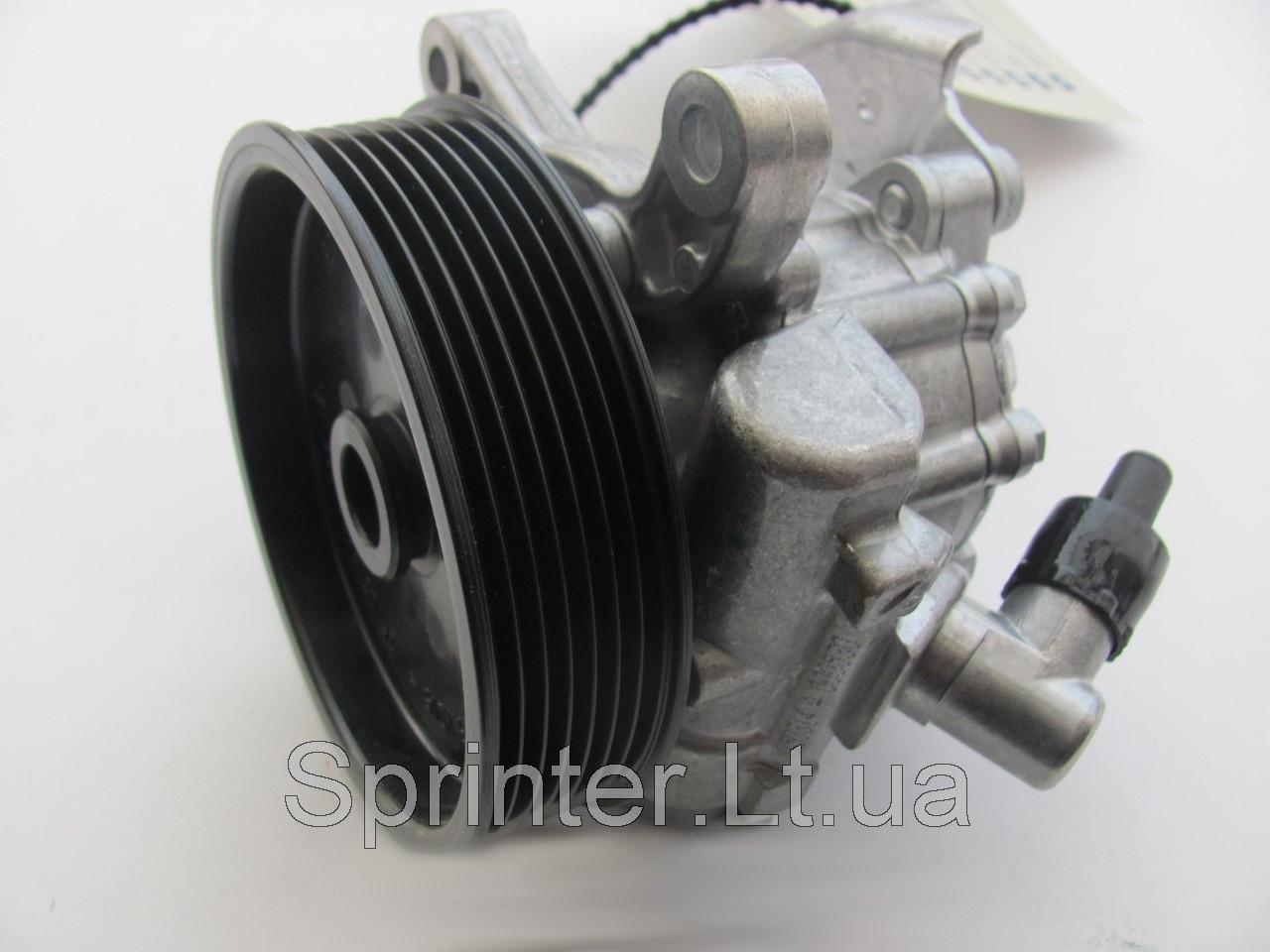 Насос ГУР MB Sprinter 3.0CDI 06-