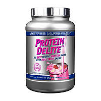 Протеин Protein Delite (500 g )
