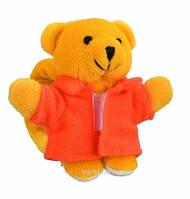 Погремушка на ручку Медвежонок Canpol Babies
