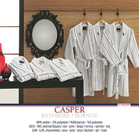 Халат U.S.Polo Assn - Casper XS/S