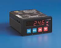 Регулятор-индикатор Delta OHM HD 9022