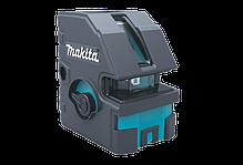 Лазерні рівні Makita