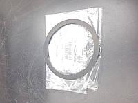 Прокладка датчика рівня палива, паливного насоса MN139931. MITSUBISHI
