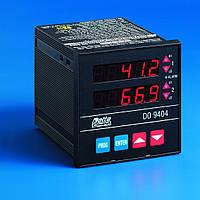 Регулятор-индикатор Delta OHM DO 9404