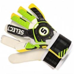 Перчатки вратарские Select 22 FLEXI GRIP р.8