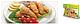 Замороженные куриные котлеты для бургеров, фото 4