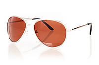 Водительские очки с поляризацией A02 - 147303