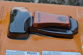Нож gerber BG ULTRA COMPACT