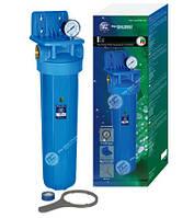 Корпус фильтра Aquafilter FH20B1-B-WB
