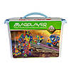 Дитячий конструктор MagPlayer 198 од. (MPT-198) (MPT-198)