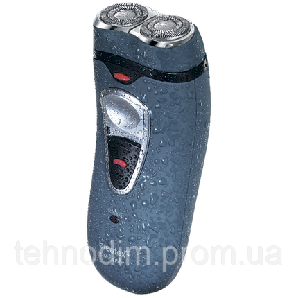Электробритва Breetex Standard+ BR 2203 W, фото 2