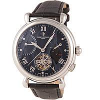 Модные мужские часы Vacheron Constantin VK8844
