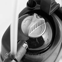 ФАН МИНИ, Внутренний фильтр  для аквариума  30 - 60л, 4,2Вт, фото 3