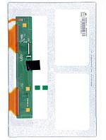 Дисплей (LCD) Lenovo A2109 (p/n:ED090NA-01D)