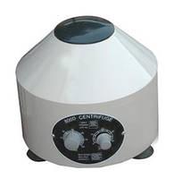 Центрифуга М-800