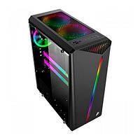 Корпус 1STPLAYER Rainbow R3 (RAINBOW-R3 COLOR LED)