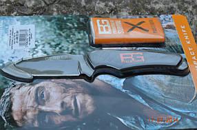 Нож gerber BG ULTRA COMPACT 31-001516N