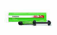 Charisma Smart (Харизма Смарт), шприц 4 г, фотополимерный материал, Heraeus