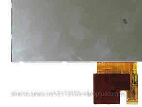 Дисплей (LCD) Asus ME172V K0W (HSD070PFW3), фото 2