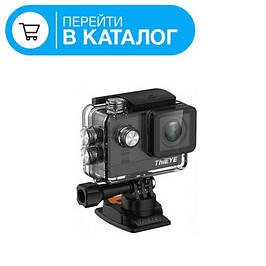 Экстрим фото, видео камеры