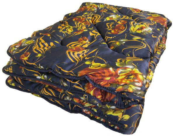 Одеяло ТЕП Сакура light 150*210