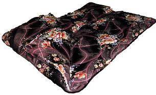 Одеяло ТЕП Сакура light 150*210, фото 2