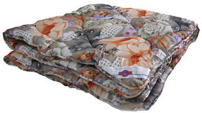 Одеяло ТЕП Сакура light 150*210, фото 3