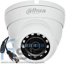 Комплект системи видеонаблюдения на 4 камеры 1080P + HDD, фото 2