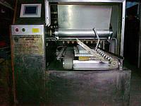 Отсадочная машина DAC-600