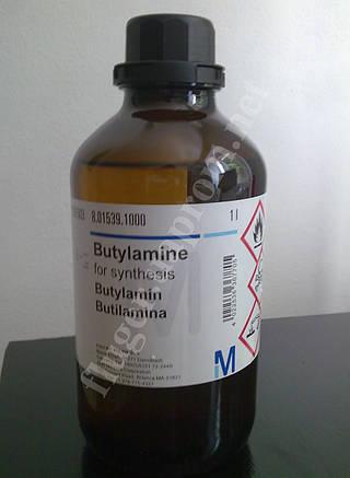 Бутиламин