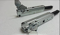 Комплект петель CR1015A (KCR13) для печи XF135 UNOX
