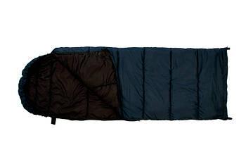 Спальний мішок Polly (UA)  Спальник   Спальный мешок