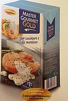 "Вершки ""Master Gourmet Gold"" 33.5%"