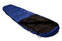 Спальний мішок DUSPO 350C