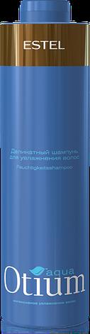 Шампунь Увлажняющий Otium Aqua, фото 2