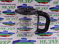 Колба + крышка для кофеварки Electrolux 4055342689