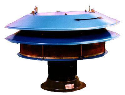 Сирена сигнальная С-40