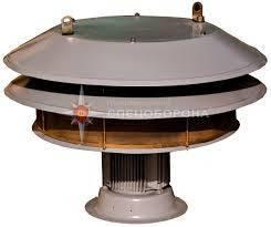 Сирена сигнальная С-40, фото 2