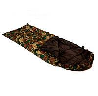 Спальний мішок Oxford 360 Від виробника / Спальный мешок