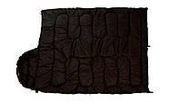 Спальний мішок Oxford 360 Від виробника / Спальный мешок, фото 2