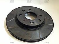 Тормозной диск R13 Brembo max 09.3090.75 Chevrolet Kalos 1.2 1.4 1.4(16V)