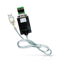Конвертор интерфейсов PAI-485-USB