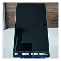 "Планшет 8.0"" Lenovo Tab 4 8 TB-8504X LTE 16GB (ZA2D0030UA) Slate Black *"